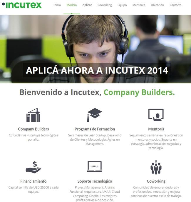 incutex-2014