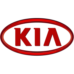 Review: #Kia Sorento 2016 SX V6 AWD – #KiaSorento