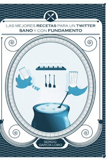 libro-twitter