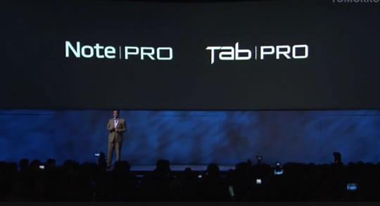 samsung-tab-pro-2
