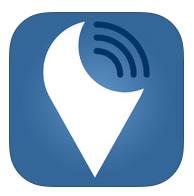 TrackR: Para rastrear llaves y todo aquello que imagines #CES2014