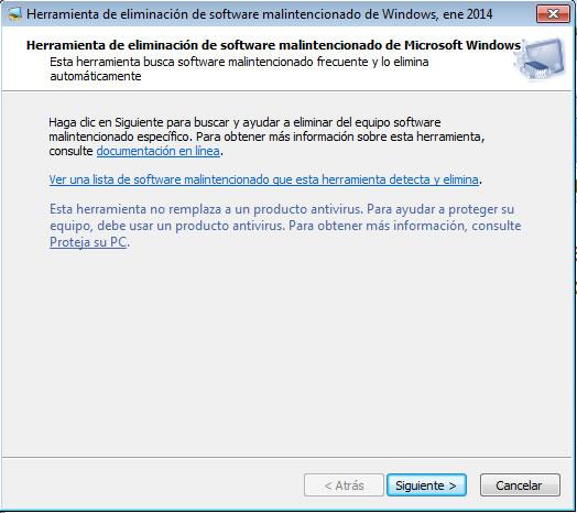 windows-malware-2