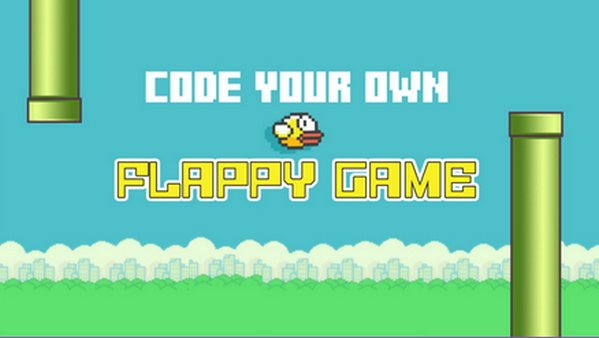 code-org-flappy-bird