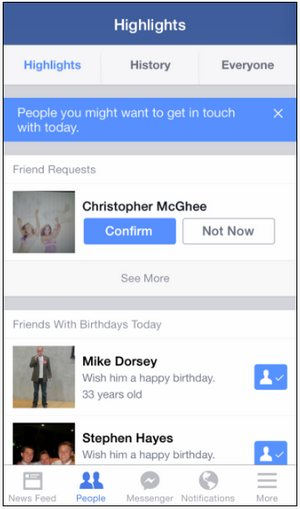 facebook-ios-highlights