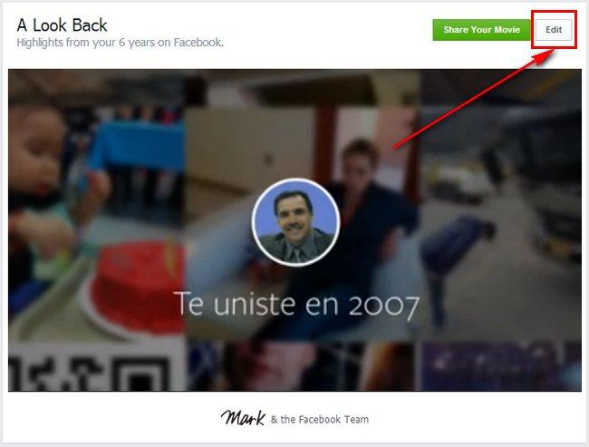 facebook-look-back-edit