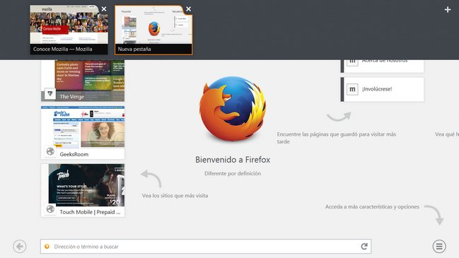 firefox--beta-windows-8-touch-tabs