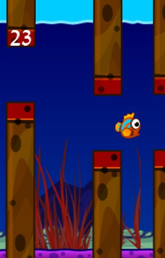flappy-fish-wp