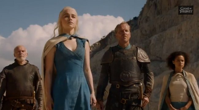 game-of-thrones-4th-season-1