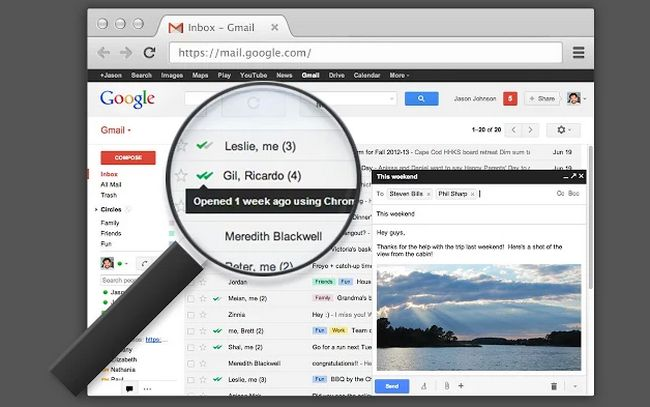 mailtrack-gmail