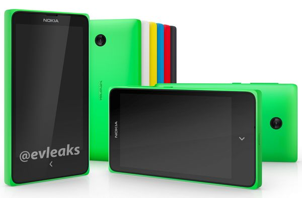 nokia-normandy-6-colors