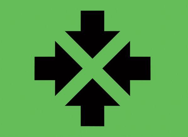 nokia-x-logo