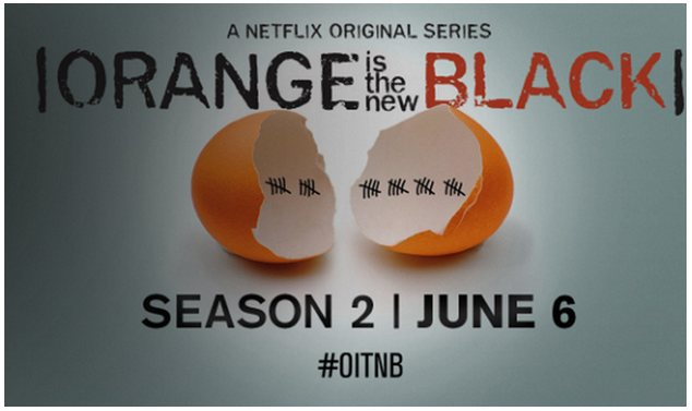 orange-the-new-black-netflix-banner