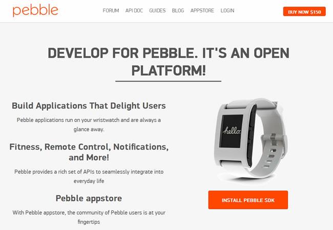 pebble-3
