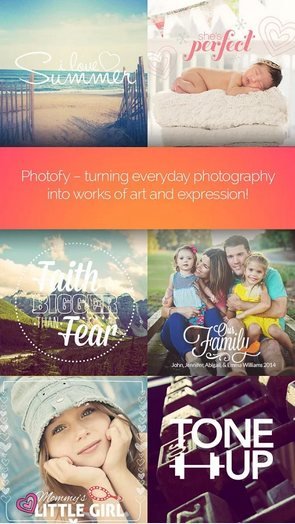 photofy