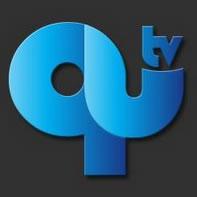 Qubit.tv:  la plataforma para ver cine online gratis o con muy bajo costo