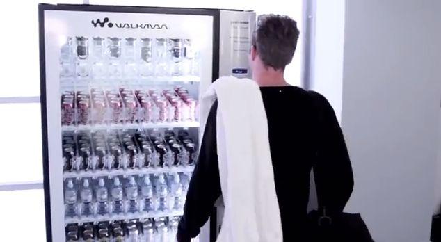 sony-w-series-walkman-mp3-vending-machines