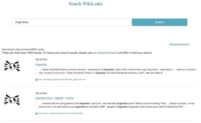 wikileaks-search-engine