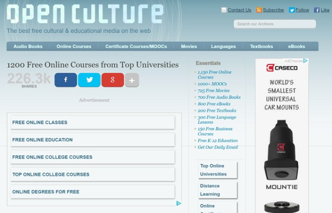 1200-cursos-gratis-top-universities