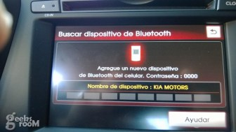 Kia-optima-hybrid-2013-38