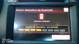 Kia-optima-hybrid-2013-39