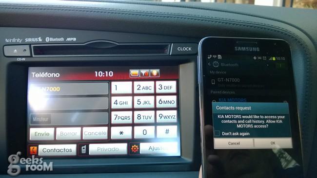 Kia-optima-hybrid-2013-40