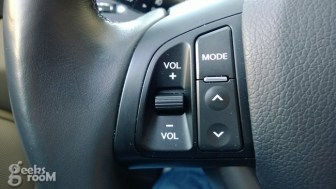 Kia-optima-hybrid-2013-6