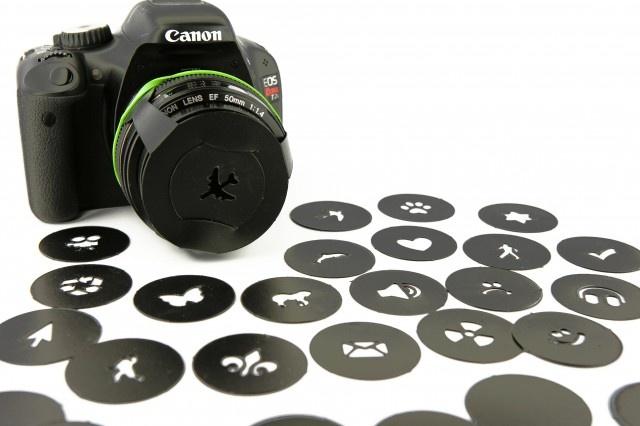 cubre-lentes-para-camara-efectos