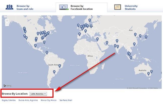 facebook-empleos-latinoamerica