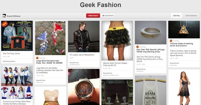 geek-fashion-pinterest