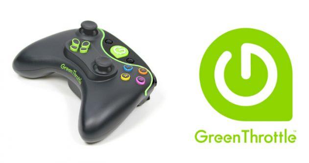 green_throttle_atlas
