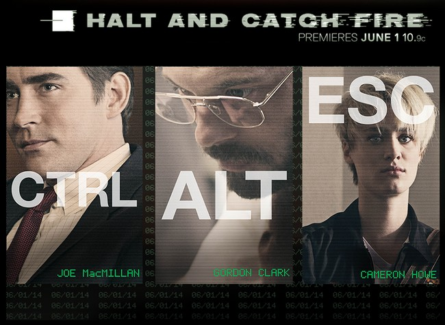 halt-and-catch-fire-amc