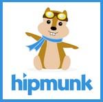 Hipmunk, excelente buscador de viajes, hoteles y vuelos, ahora permite ver historial de resultados en distintos dispositivos