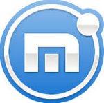 Maxthon lanza la primer versión estable de su navegador para Linux