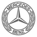 Mercedes Benz muestra cómo funciona Apple Carplay en uno de sus nuevos automóviles #Video