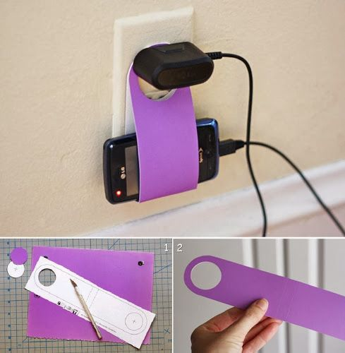 smartphone-holder