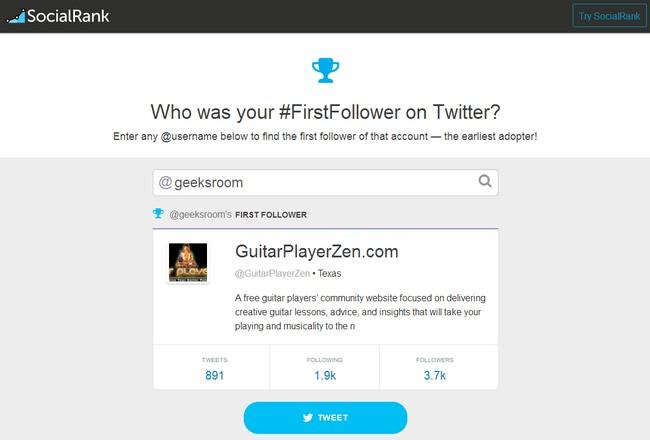 socialrank-first-follower