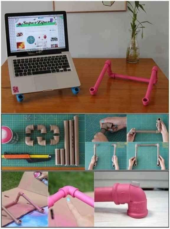 soporte-para-laptops