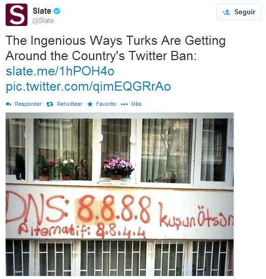 turquia-google-dns-twitter
