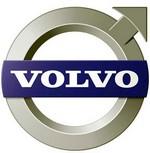 Apple muestra como funciona Carplay en un automóvil Volvo