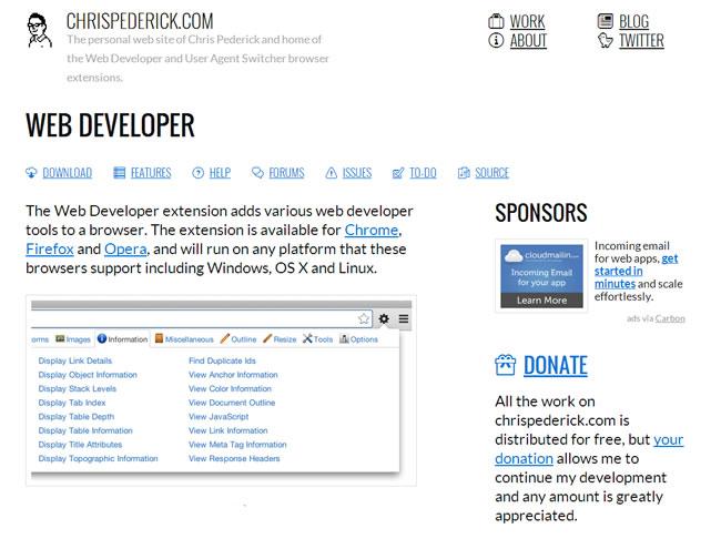 webdevelopers-gde