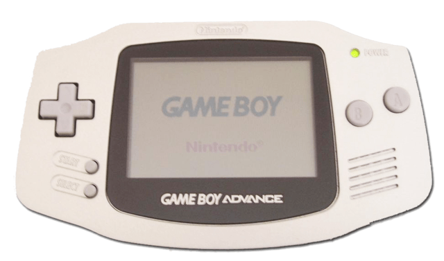 Game-Boy-Advance-wikimedia