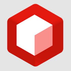 Augment: Aplicación de Realidad Aumentada para ventas, diseño e impresión interactiva