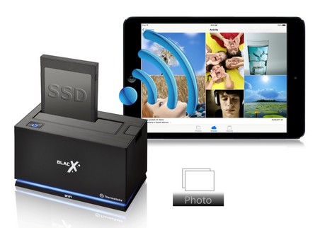 blacx-urban-wi-fi-docking-station-3-photo