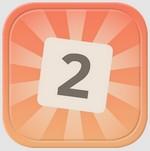 Flappy48, un juego muy difícil, combinación de Flappy Bird con el juego 2048