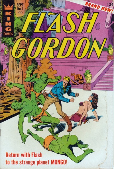 flash-gordon-king-comic-book-cover