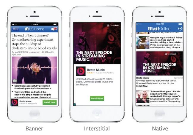 formatos-avisos-red-de-audiencia-facebook