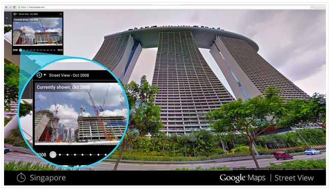 google-maps-street-view-before-and-after