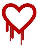 ¿Qué contraseñas deberías cambiar por la falla de seguridad Heartbleed?