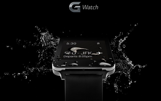 lg-g-smartwatch-dust-water-resistant
