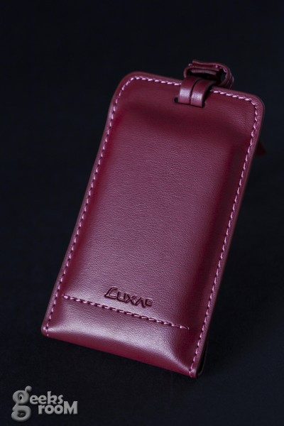 luxa2-pl1-2800-mah-power-bank-04